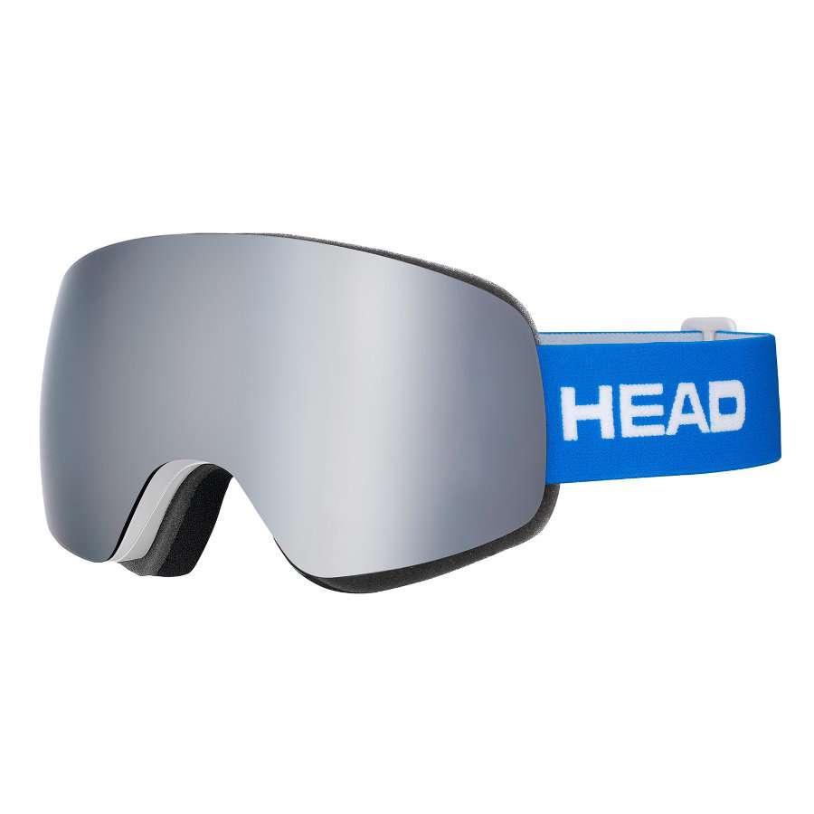 Покупка очки гуглес в пенза защита объектива белая phantom 4 pro недорого